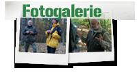 Outdoor Seminare Taunus Fotogalerie